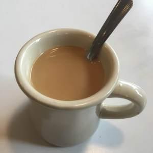 coffee pv1
