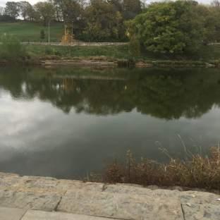 still waters pv7