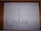 LivingUnder_