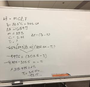 r-math
